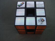 Rubiks Revolution Cube 30th Anniversary Edition Interactive Game