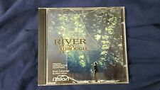 COLONNA SONORA - A RIVER RUNS THROUGH IT (IN MEZZO SCORRE IL FIUME, M. ISHAM) CD