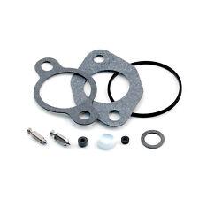 New Kohler OEM Carburetor Repair Kit 1275703 1275703-s