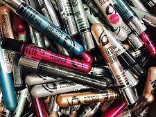Lot of 100 ~ Hard Candy EYE DEF Eyeshadow ~ 12 Shades! ~ New & Sealed!