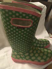 Bogs Rain Boots Size 5
