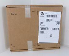 Lot of 5 HP Solarflare 718935-B21 10Gb 2-port Ethernet 570m 718933-001 NEW