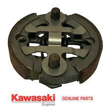 Kawasaki Genuine CLUTCH - ASSY for TJ035 TJ045 TJ053 - 13081-0635 Trimmer