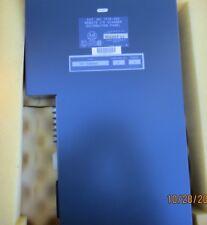 Allen Bradley 1772-SD2 Remote I/O Scanner Distribution Panel  NIB