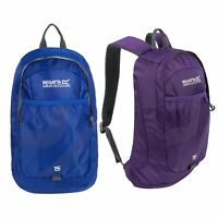 Regatta Bedabase 15L Backpack Rucksack Bag EU151