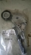 CUSCINETTO O TENDITORE AST1928 CINGHIA POLIV VW GOLF IV 1900TDI COMP.