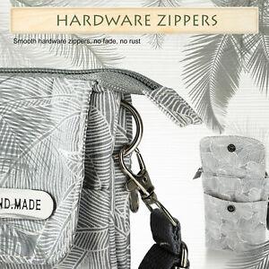 Women Small Cross-body Cell Phone Case Shoulder Bag Purse Wallet Pouch Handbag