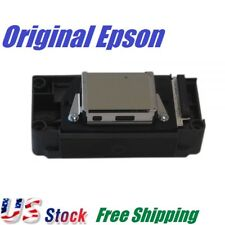 US Stock- Epson DX5 Printhead for Printers- Epson F186000 Universal New Version