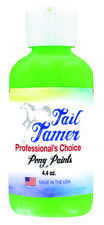 New Tail Tamer Pony Paints - Lime