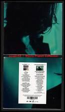 """BENJAMIN BIOLAY """"Live + La Superbe"""" (2 CD+1 DVD Digipack) 2011 NEUF"""