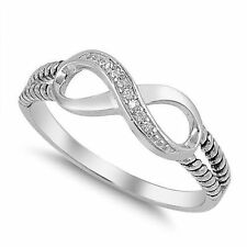 Friendship Simulated Fine Rings