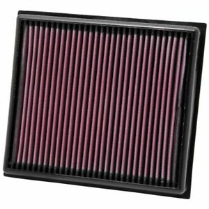 Luftfilter K&N 33-2962