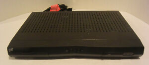 DISH NETWORK DP301 SATTELITE RECEIVER