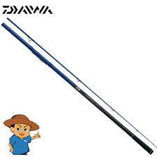 """Daiwa SKY CASTER AGS 27-385 V 12'6"""" fishing spinning rod 2018 model from JAPAN"""