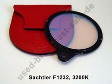 PAR 64 freie Farbauswahl 24x LEE Farbfolien Farbfilter Coloursheets 24x24 cm f