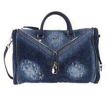 D&G By Dolce & Gabbana Handtasche Denim