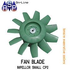 BONAIRE IMPELLOR SMALL CP2 BLADE - PART# 6080801SP