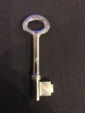 Legge 2 lever Pre cut Key Mortice Key No R12 Caravan Key And house Door Lock key