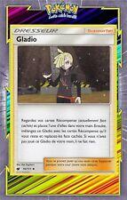 Gladio - SL4:Invasion Carmin - 95/111 - Carte Pokemon Neuve Française