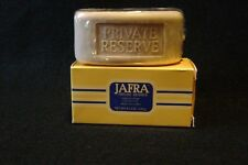 JAFRA Private Reserve Soap-On-A-Rope 4.2 oz. NIB