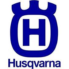 HUSQVARNA 532188234 OEM BLADE ENGAGEMENT LEVER ASSEMBLY.OEM-ORIGINAL EQ. MFG.