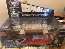 More details for product enterprise space 1999 vip eagle transporter