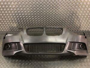 BMW F20 F21 1 Series M Sport Front Bumper 2012-2015