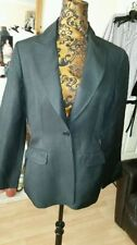 Women's Linen Trouser Suits & Tailoring