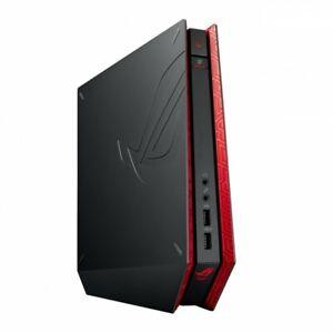 Asus Rog GR8 i7 4510U 8GB RAM 1tb 750ti 2gb Windows 10 Gaming PC
