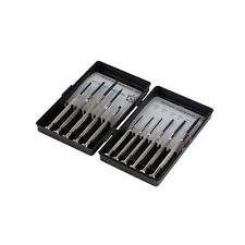 Silverline Home Glasses Screwdrivers Drivers