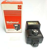 NATIONAL Flash PE-3056