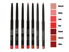 Revlon Colorstay Lipliner Lip Liner Pencil Twist up Retractable