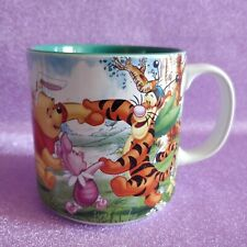 Mug tasse Disney Store Classics 2006 Winnie l'ourson / the Pooh Porcinet
