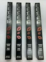 New Buxom PlumpLine Lip Liner  - CHOOSE SHADE- 0.07oz  Authentic NIB-SHIP FAST!