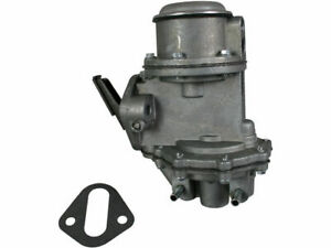 For 1958 Chevrolet Nomad Fuel Pump 52571MY 3.8L 6 Cyl