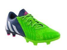 Scarpe da calcio adidas verde