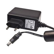 Netzteil Trafo Netzadapter 12V DC 1,2A 15W Stecker 2,5/5,5 für LED Driver SMD