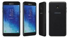 EXCELLENT 8/10 Samsung Galaxy J7 AURA SM-J737R4 - 16GB - U.S Cellular Black