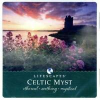 Celtic Myst - Audio CD By Chris Beaty - VERY GOOD