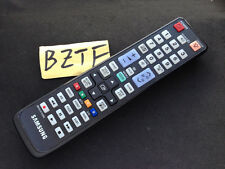 Remote Control For SAMSUNG BN59-01069A LCD LED TV LE32C457C6H LN37C539F1H