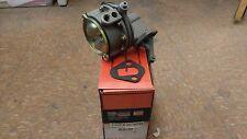 62-64 Mercruiser New Fuel Pump Borg Warner 40639