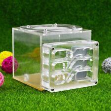 Acrylic Ant Nest Housing Ant Farm Formicarium For Ant Colony