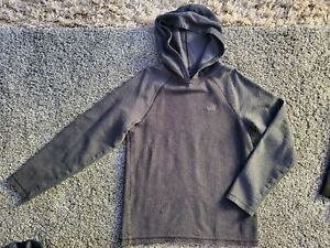 Vans shirt size small youth