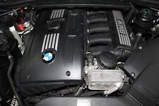 BMW E90 LCI 3er 330i N53B30A N53 200KW 272PS Motor Triebwerk Überholung Einbau
