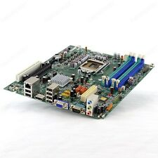 M90P SOCKET 1156 MOTHERBOARD 71Y5975 71Y5977 FOR IBM 5536 SFF