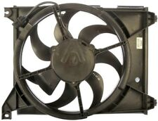 FITS 2004-2005 HYUNDAI XG350 A/C CONDENSER COOLING FAN ASSEMBLY