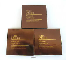 Estee Lauder Advanced Night Repair Intensive Recovery Ampoules x 3