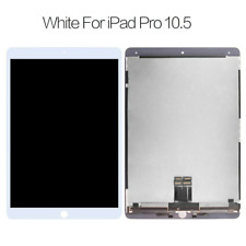 "OEM For iPad Pro 10.5"" LCD Display Touch Screen Replacement Digitizer Assembly"