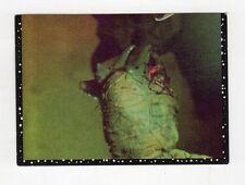 figurina - STAR WARS 1996 PANINI - numero 21