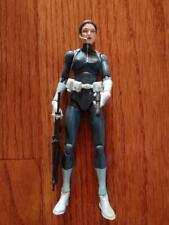 "Marvel Legends Maria Hill of SHIELD Avengers figure  6"""